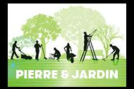 PIERRE & JARDIN